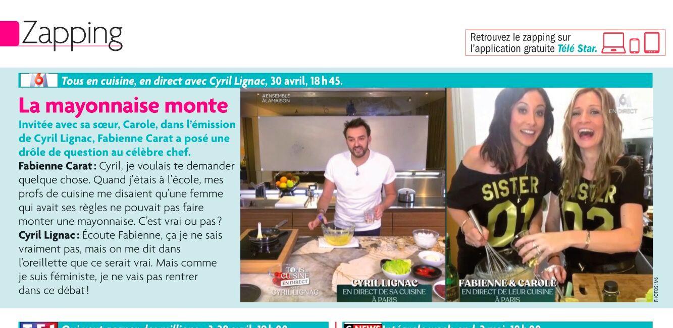 Rubrique PRESSE ! - Page 43 Telest39