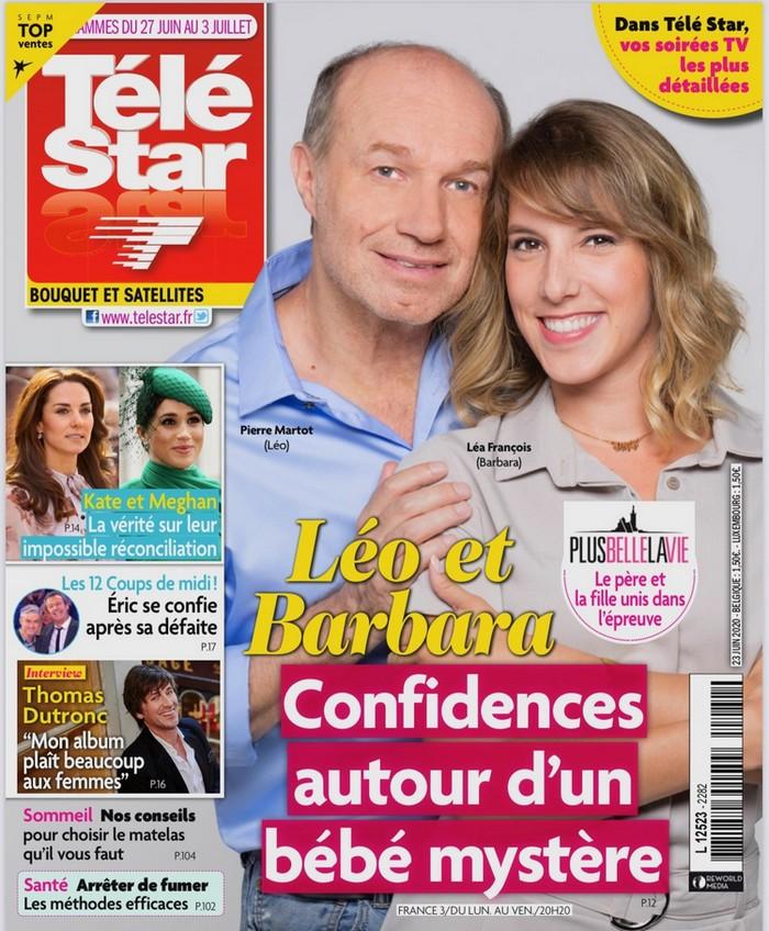 Rubrique PRESSE ! - Page 45 Telest44