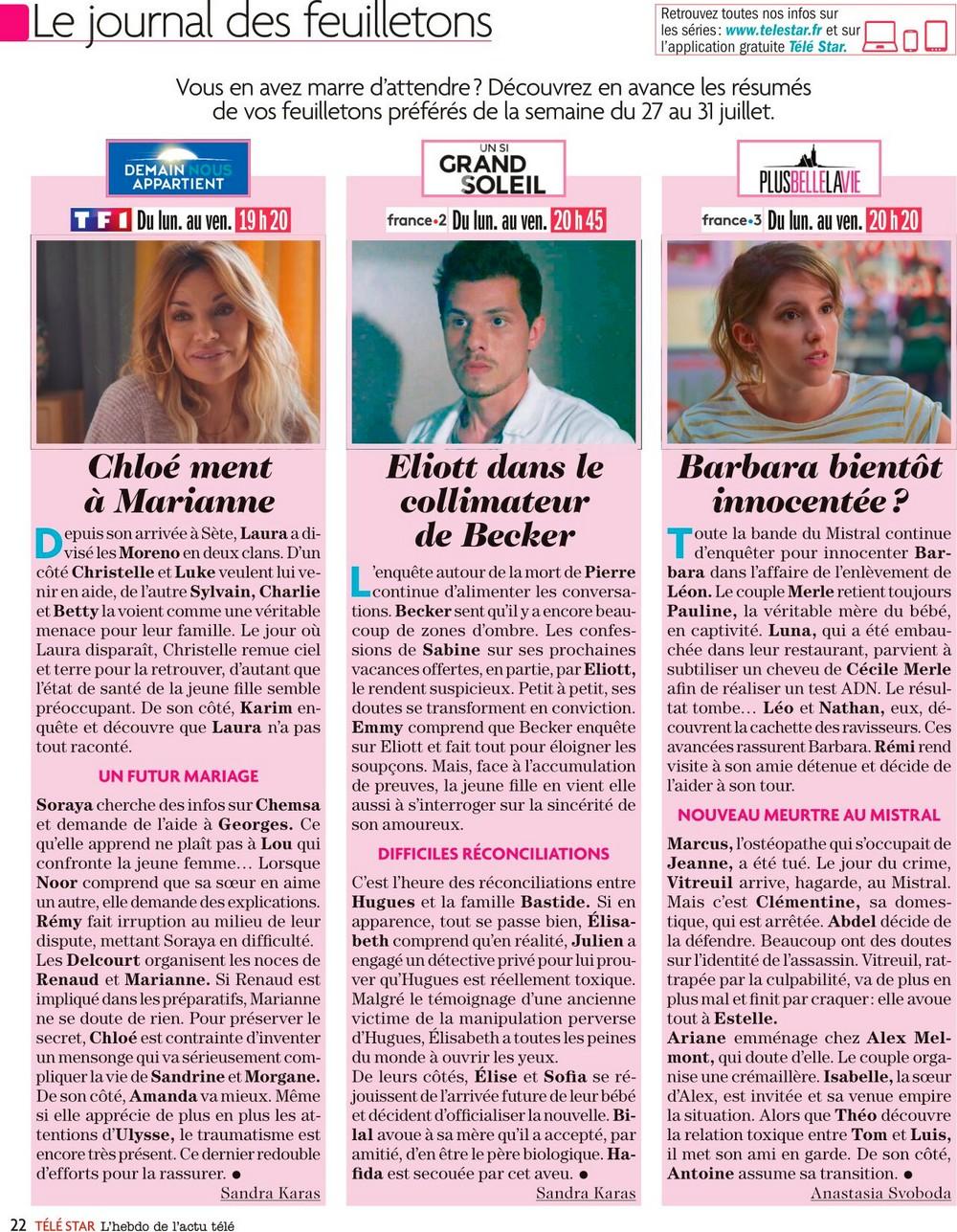 Rubrique PRESSE ! - Page 4 Telest54
