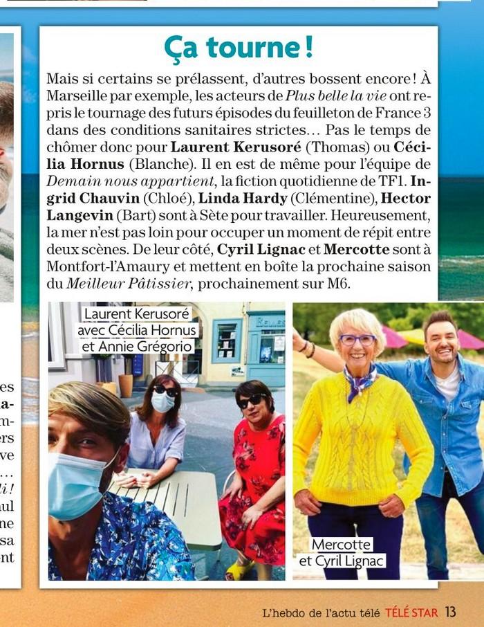 Rubrique PRESSE ! - Page 4 Telest55