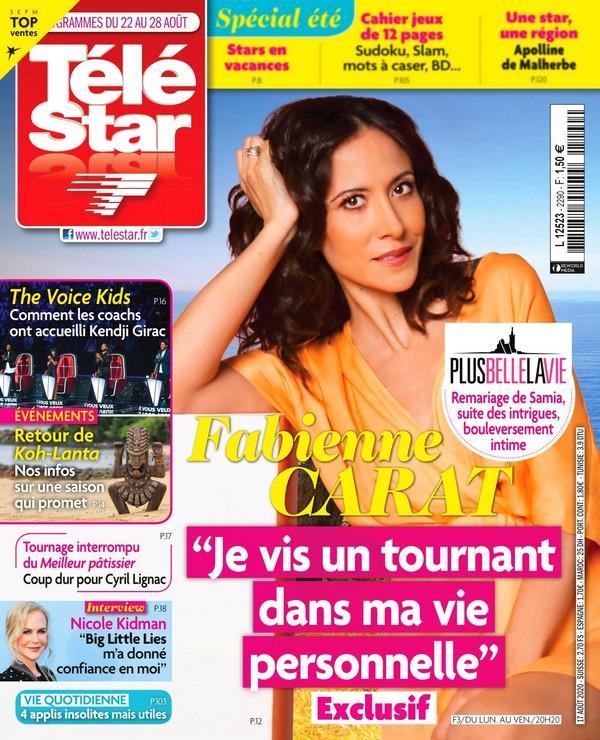 Rubrique PRESSE ! - Page 5 Telest58