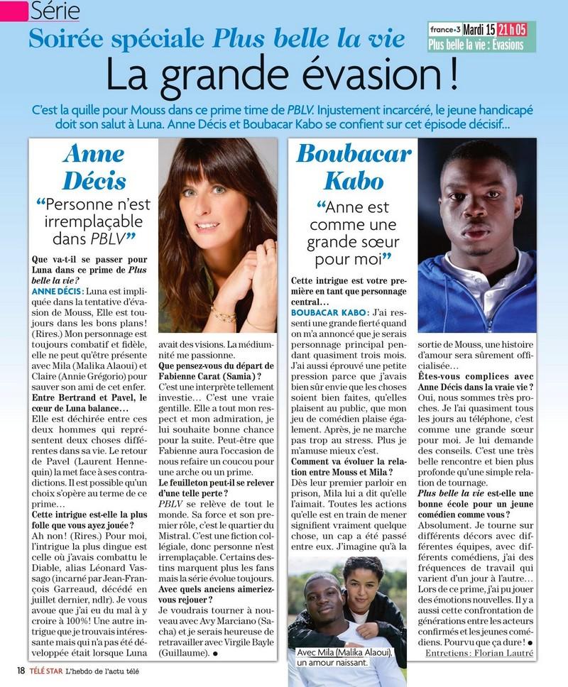 Rubrique PRESSE ! - Page 9 Telest66