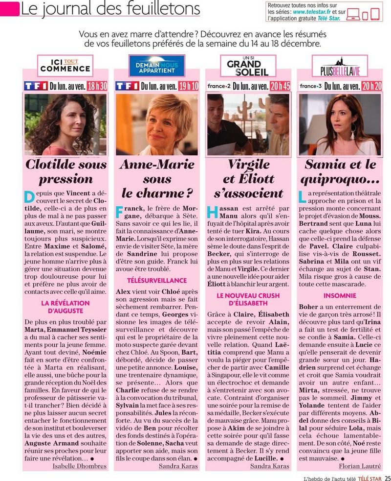 Rubrique PRESSE ! - Page 9 Telest67