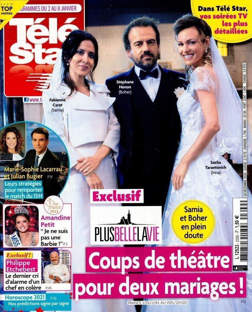Rubrique PRESSE ! - Page 11 Telest70