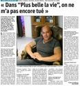 Hommage aux comédien(ne)s décédé(e)s - Page 3 Guerri11