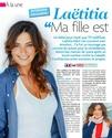 Rubrique PRESSE ! - Page 9 Milot115