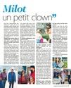 Rubrique PRESSE ! - Page 9 Milot214