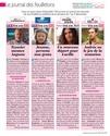 Rubrique PRESSE ! - Page 9 Milot312