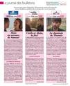 Rubrique PRESSE ! - Page 8 Pblv20