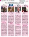 Rubrique PRESSE ! - Page 10 Telest68