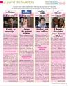 Rubrique PRESSE ! - Page 10 Telest69