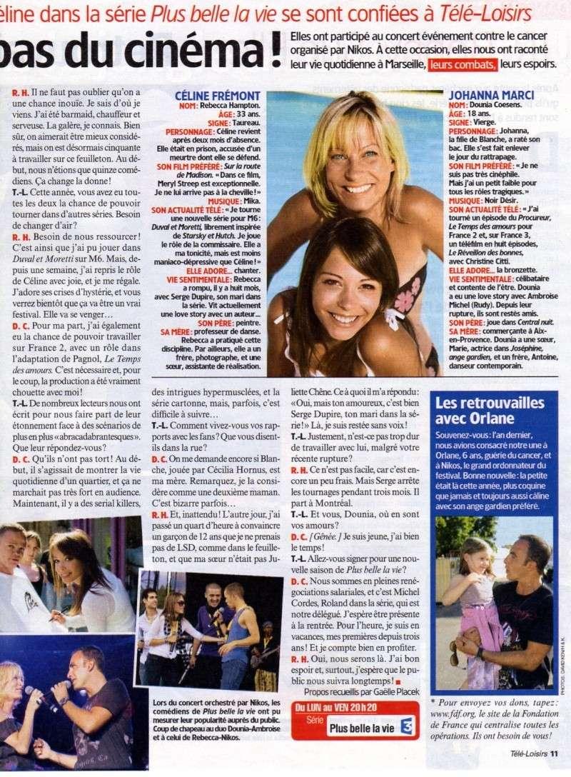 Rubrique PRESSE ! - Page 2 Tllois11