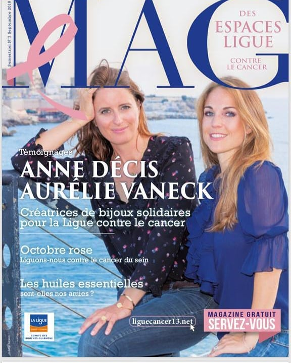 Rubrique presse ! - Page 14 Vaneck10