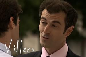 Les acteurs qui ont joué plusieurs rôles dans le feuilleton - Page 10 Viller10