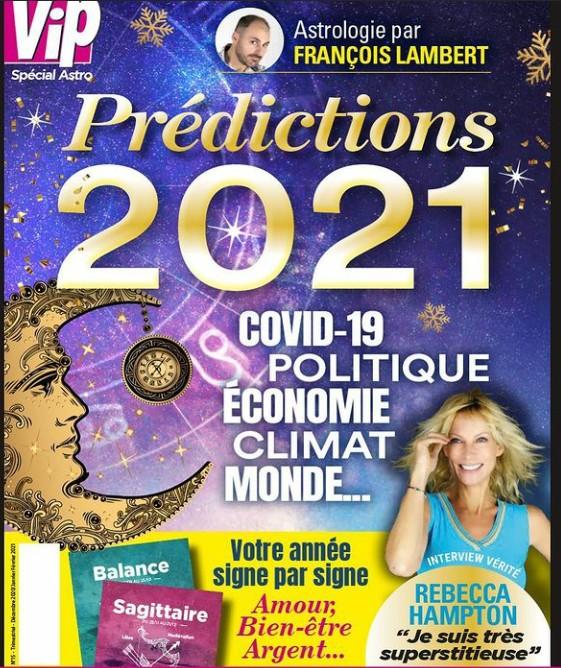 Rubrique PRESSE ! - Page 9 Vip10