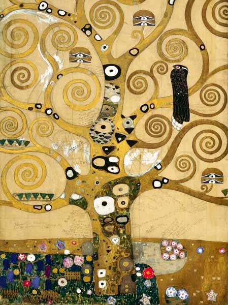 Vos oeuvres d'arts favoris (Peinture/Sculpture/Photographie)  - Page 2 13210