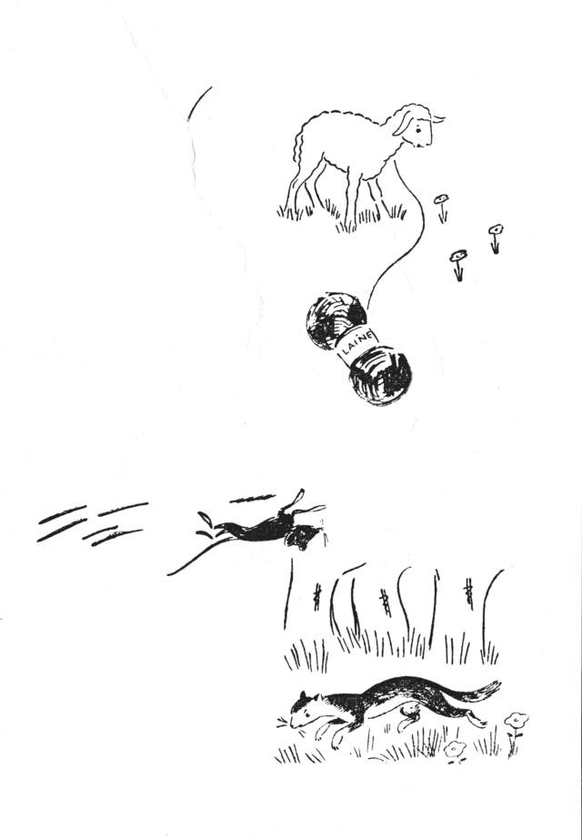 Rêveries de Nuage ... d'un rivage ... - Page 8 3_tamp12
