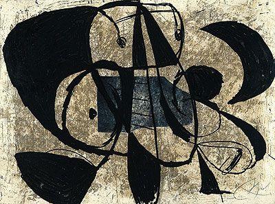 Vos oeuvres d'arts favoris (Peinture/Sculpture/Photographie)  4531de10