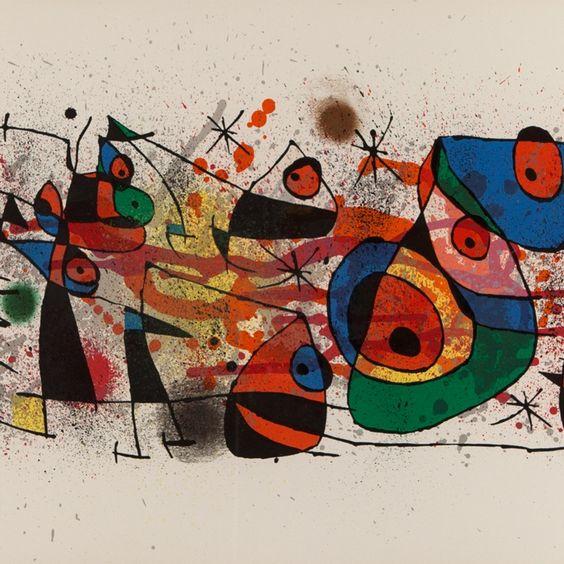 Vos oeuvres d'arts favoris (Peinture/Sculpture/Photographie)  8c365611