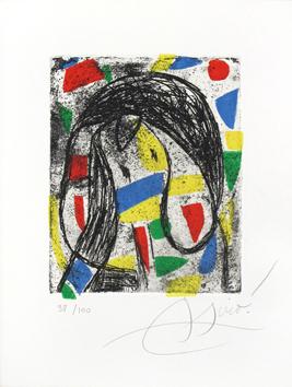 Vos oeuvres d'arts favoris (Peinture/Sculpture/Photographie)  9zh_jo10