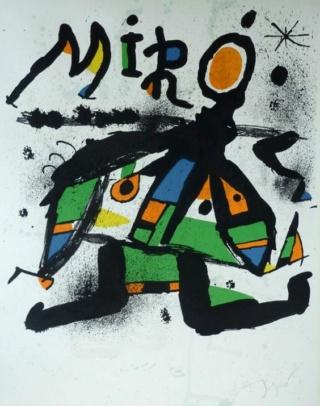 Vos oeuvres d'arts favoris (Peinture/Sculpture/Photographie)  A7e27c10