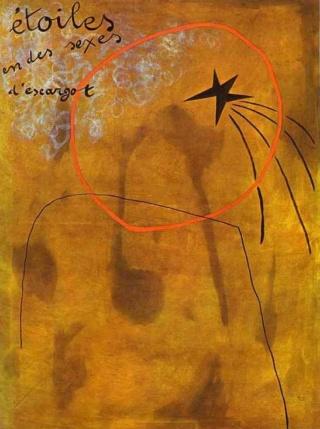 Vos oeuvres d'arts favoris (Peinture/Sculpture/Photographie)  A_la_b12