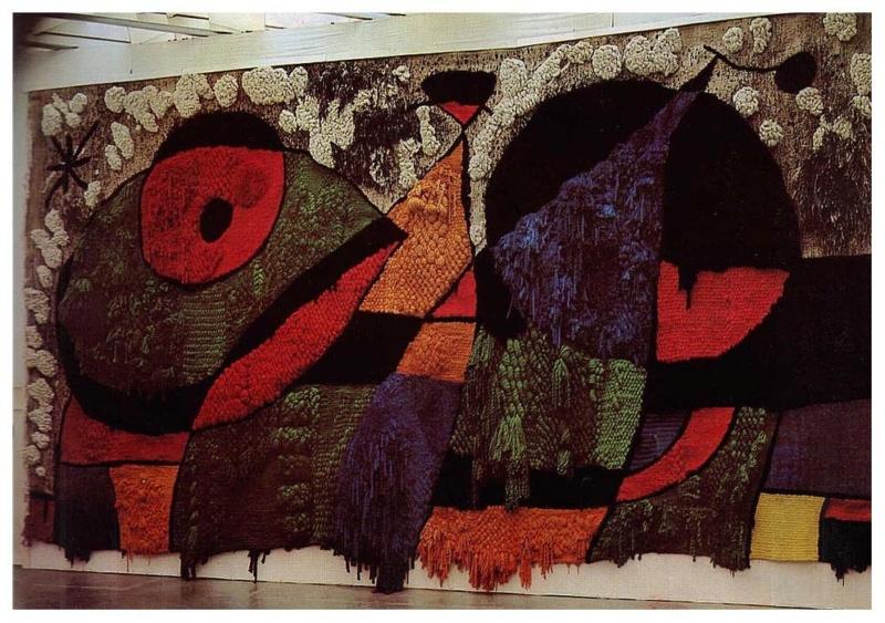 Vos oeuvres d'arts favoris (Peinture/Sculpture/Photographie)  Big_ta10
