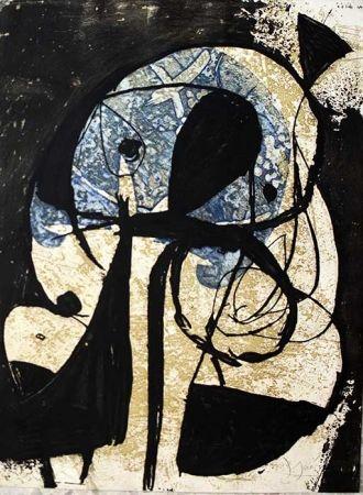 Vos oeuvres d'arts favoris (Peinture/Sculpture/Photographie)  Comedi10