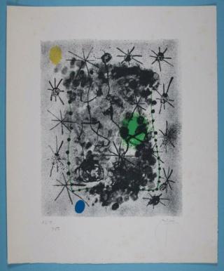 Vos oeuvres d'arts favoris (Peinture/Sculpture/Photographie)  Conste14