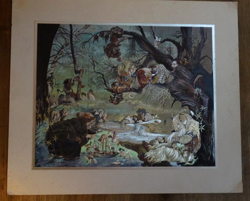 Vos oeuvres d'arts favoris (Peinture/Sculpture/Photographie)  Dsc04234