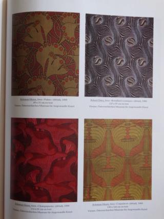 Vos oeuvres d'arts favoris (Peinture/Sculpture/Photographie)  - Page 2 Dsc04311
