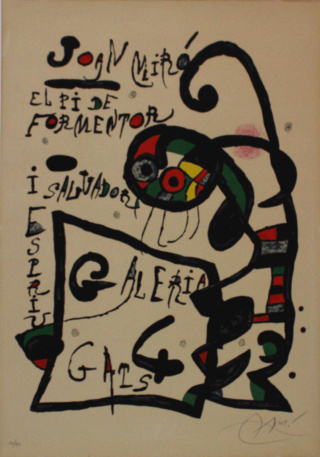 Vos oeuvres d'arts favoris (Peinture/Sculpture/Photographie)  El_pi_11