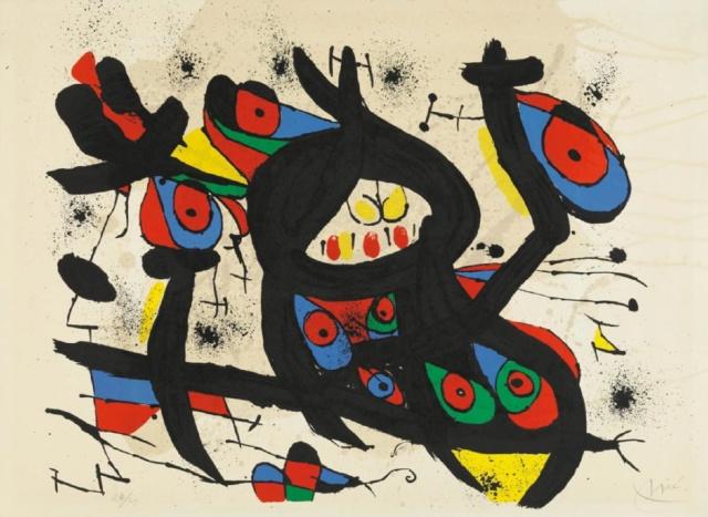 Vos oeuvres d'arts favoris (Peinture/Sculpture/Photographie)  Fzr_di10