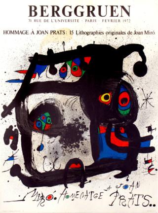 Vos oeuvres d'arts favoris (Peinture/Sculpture/Photographie)  Hommag10