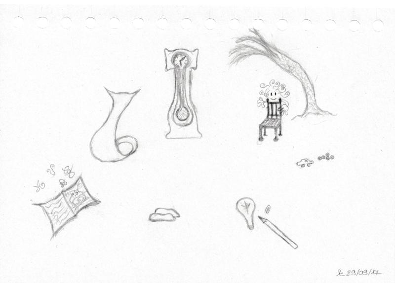 Ecrits ou Poèmes - Nuage - Page 2 Img_2016
