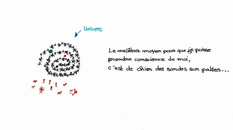 Mes dessins .... inachevés / Autres - Nuage - Page 11 Img_2086