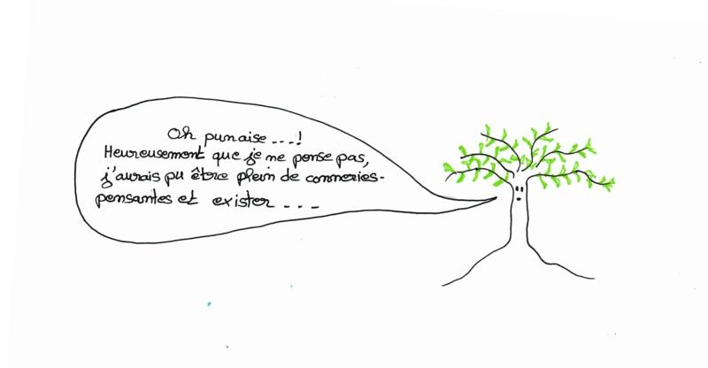 Mes dessins .... inachevés / Autres - Nuage - Page 11 Img_2087