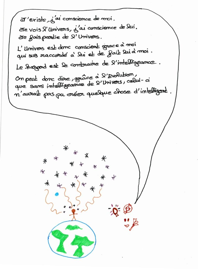 Mes dessins .... inachevés / Autres - Nuage - Page 11 Img_2088