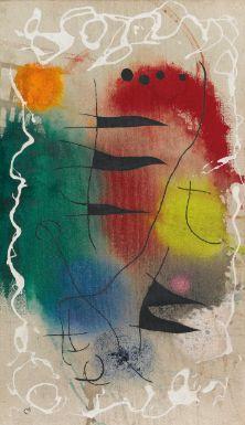 Vos oeuvres d'arts favoris (Peinture/Sculpture/Photographie)  Joan_m11