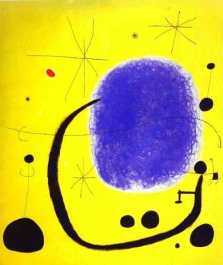 Vos oeuvres d'arts favoris (Peinture/Sculpture/Photographie)  L_or_d10