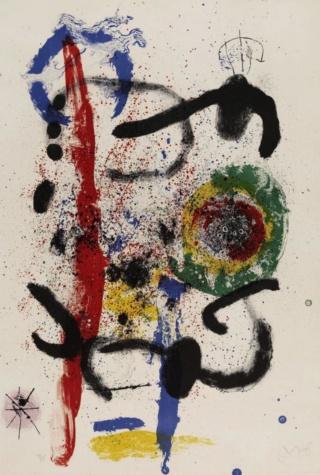 Vos oeuvres d'arts favoris (Peinture/Sculpture/Photographie)  La_cas10