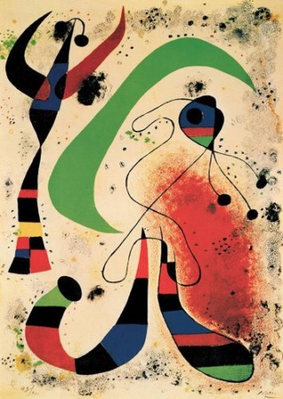 Vos oeuvres d'arts favoris (Peinture/Sculpture/Photographie)  La_nui10