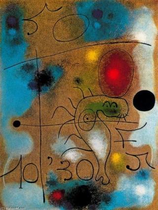 Vos oeuvres d'arts favoris (Peinture/Sculpture/Photographie)  Le_cir10