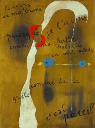 Vos oeuvres d'arts favoris (Peinture/Sculpture/Photographie)  Le_cor12