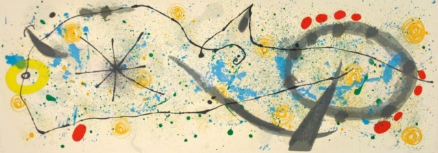 Vos oeuvres d'arts favoris (Peinture/Sculpture/Photographie)  Le_lzo10