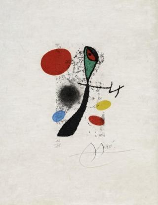 Vos oeuvres d'arts favoris (Peinture/Sculpture/Photographie)  Le_ven10