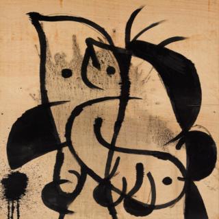 Vos oeuvres d'arts favoris (Peinture/Sculpture/Photographie)  Mirz-p10