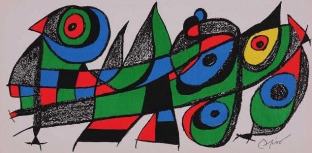 Vos oeuvres d'arts favoris (Peinture/Sculpture/Photographie)  Nuvjmg12
