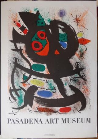 Vos oeuvres d'arts favoris (Peinture/Sculpture/Photographie)  Pasade10