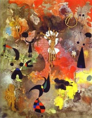 Vos oeuvres d'arts favoris (Peinture/Sculpture/Photographie)  Peintu10